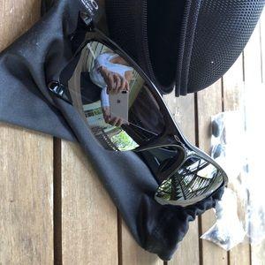Oakley flak 2.0 new black